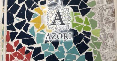 Azori_0716