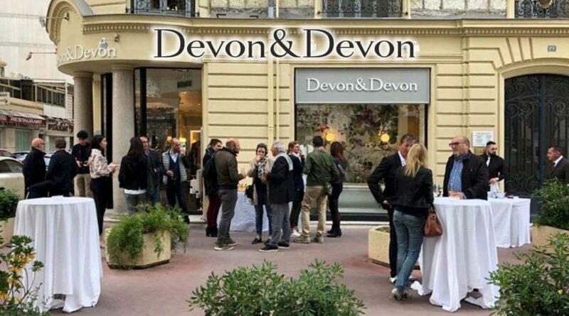 DevonDevon_0706