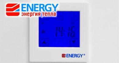 Energy_termostat_0707