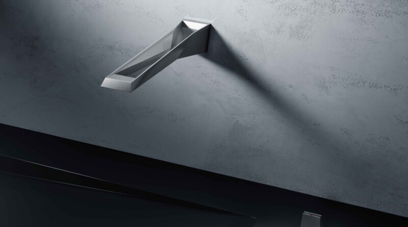 GROHE_Allure_BrilliantIcon_3D_07031