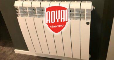 RoyalThermo_radiator_0705
