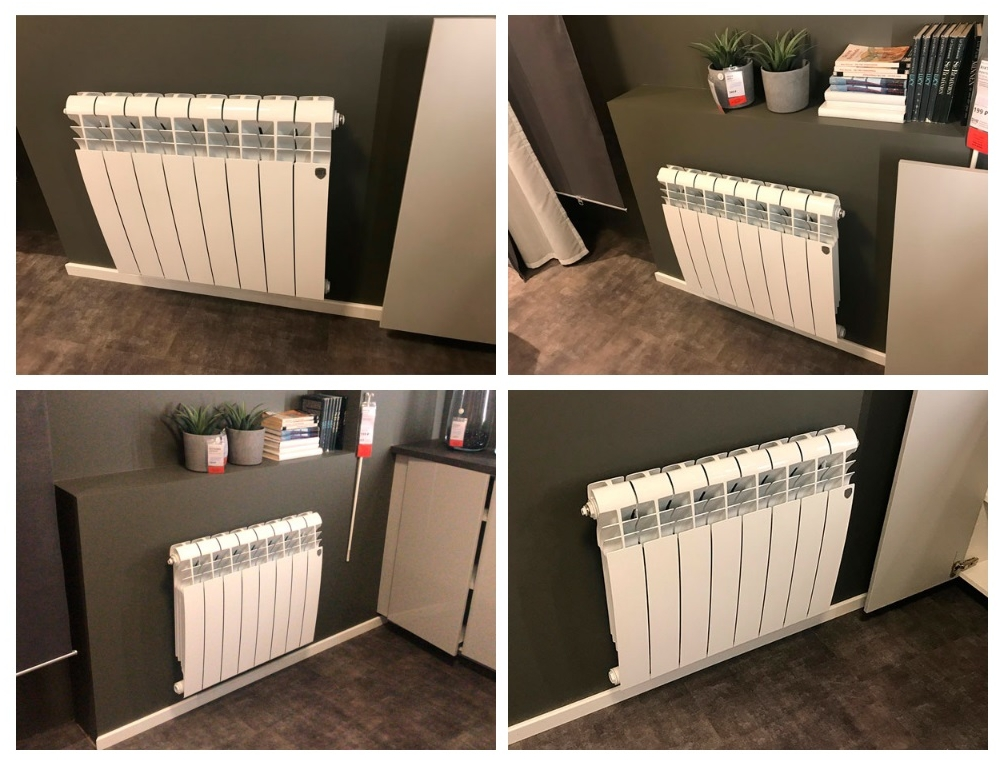 RoyalThermo_radiator_07051