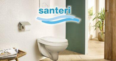 Santeri_unitaz_alfa_0726