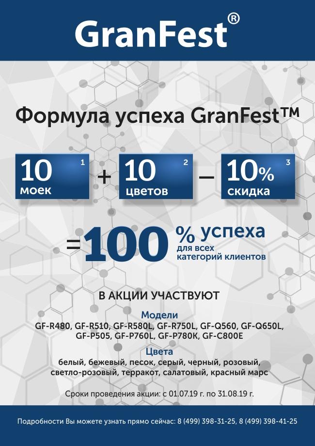 granfest_formula_uspeha_0724