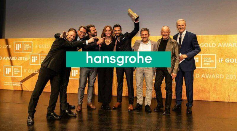 hansgrohe_0727