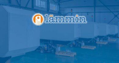 lammin_0726