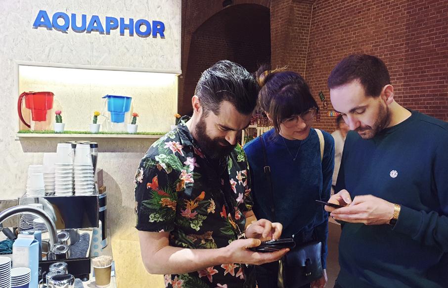 AQUAPHOR_Coffee_Fest_0807