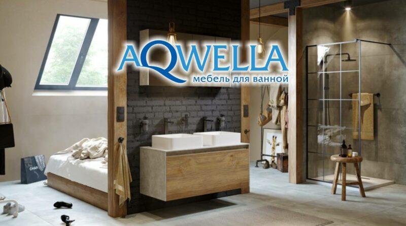 Aqwella_Mobi_0812