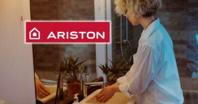 Ariston_0815
