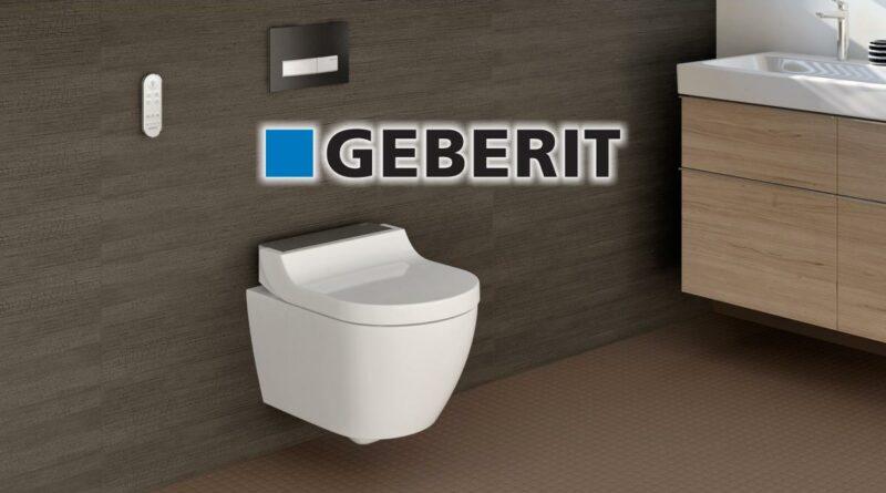 Geberit_AquaClean_0803