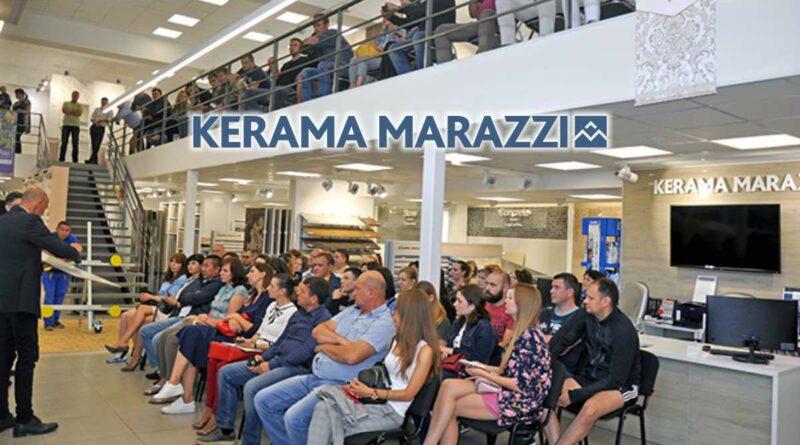 KeramaMarazzi_0802