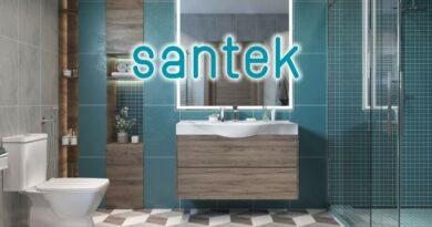 Santek_0809