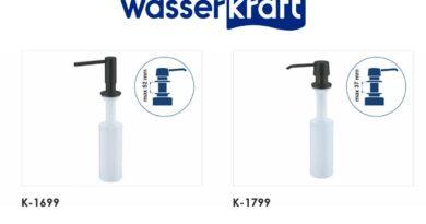 Wasserkraft_08311