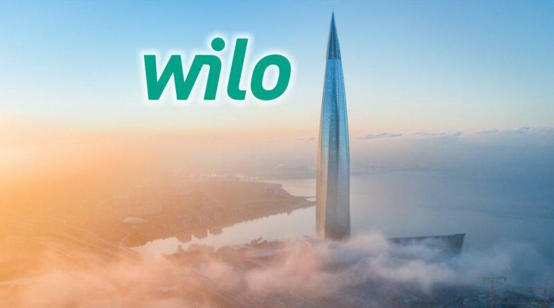 Wilo_0818
