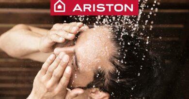 ariston_0806