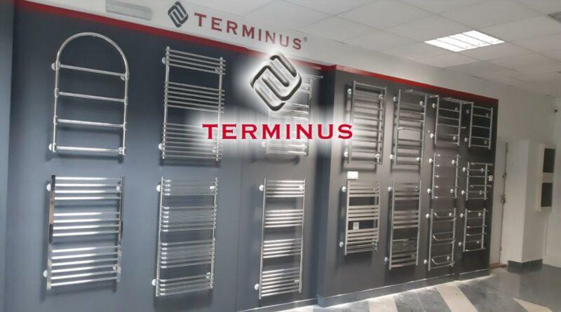 terminus_0819