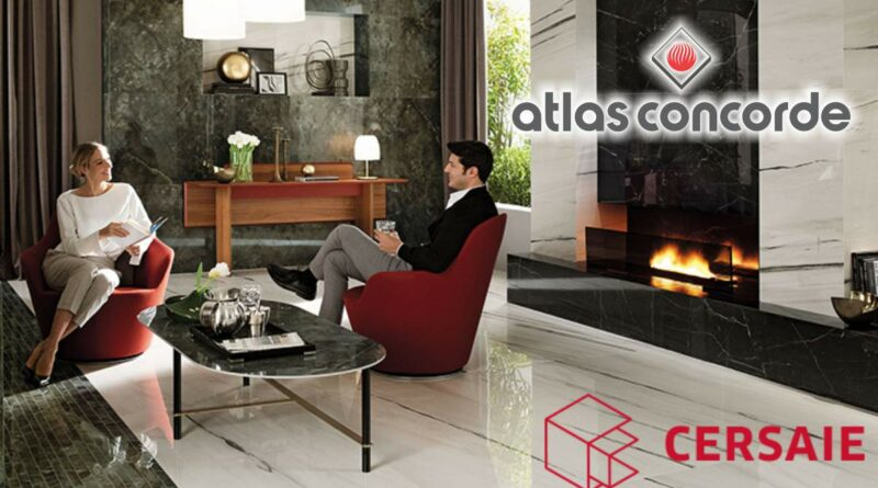 Atlas_Concorde_0915