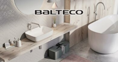 Balteco_0918