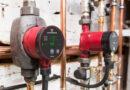 GRUNDFOS. Ошибки при обустройстве системы отопления