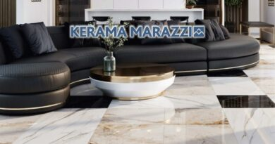 Kerama_Marazzi_0912