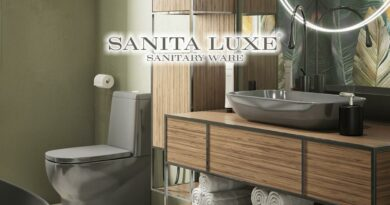 SanitaLuxe_0923