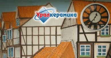 Uralkeramika_0917