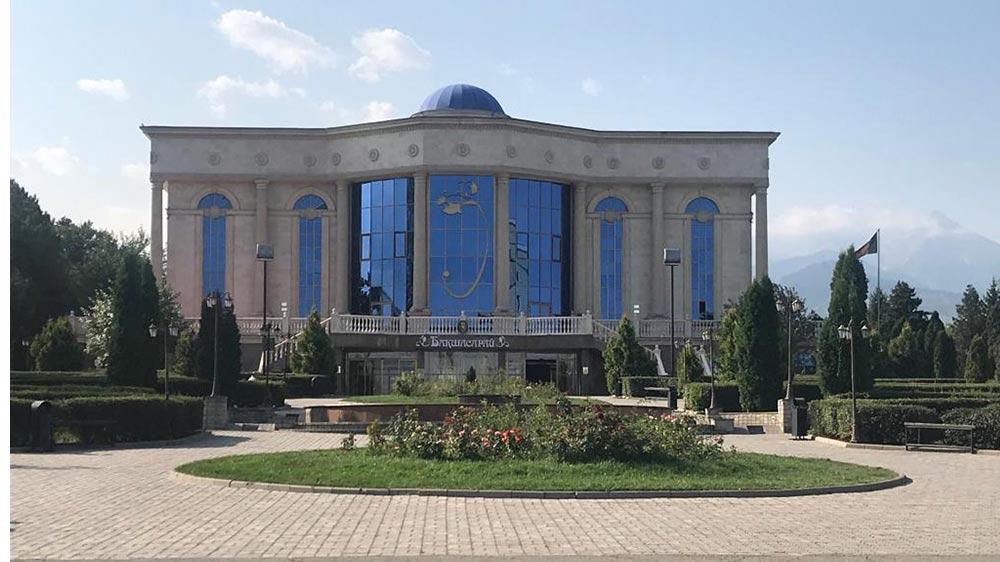 nefrit_kazbuild_2019_0924