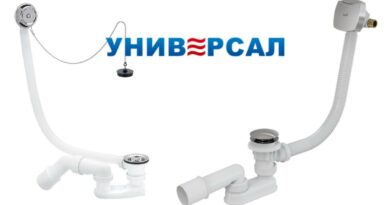 universal_sliv_pereliv_09024