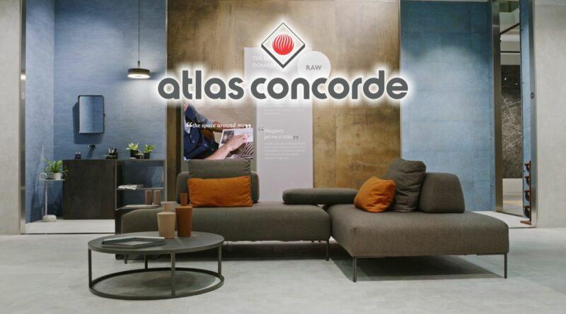 AtlasConcorde_1114