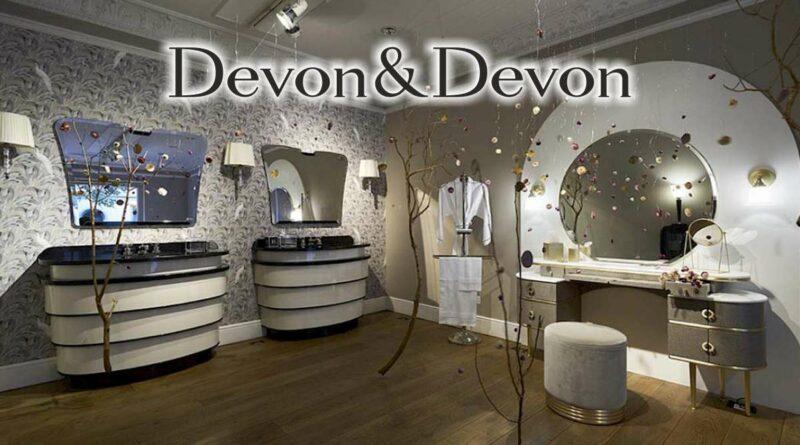 DevonDevon_1025
