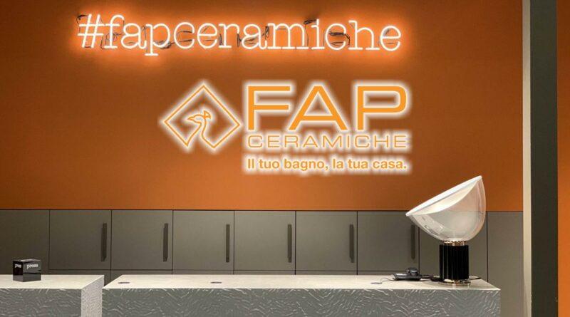 FapCeramiche_1112