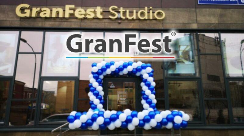 GranFest_1114