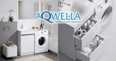 aqwella_forma_1029