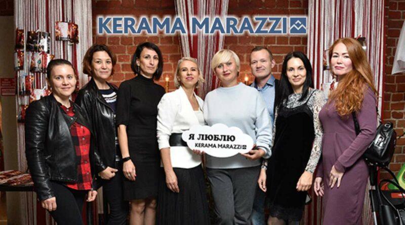 kerama_marazzi_10237