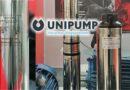 Unipump_1121