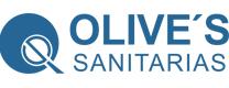 OLIVE'S SANITARIAS