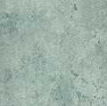 Облачно-серый
