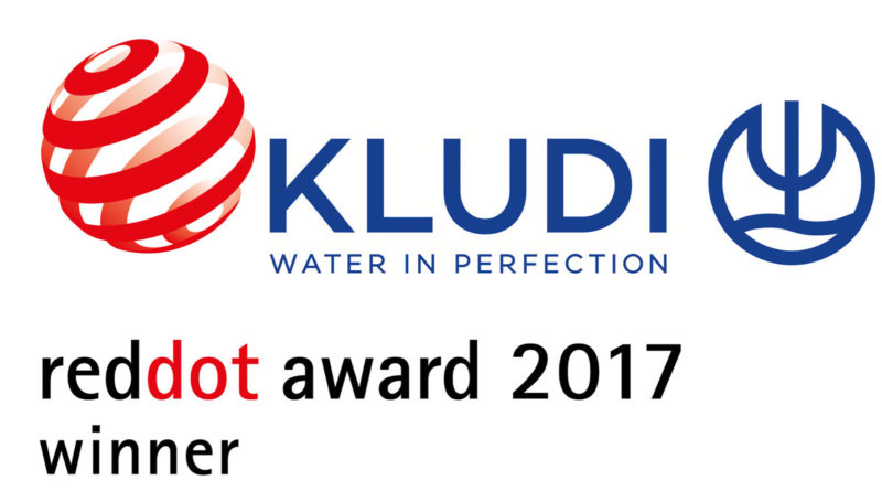 KLUDI-AMEO1217_3