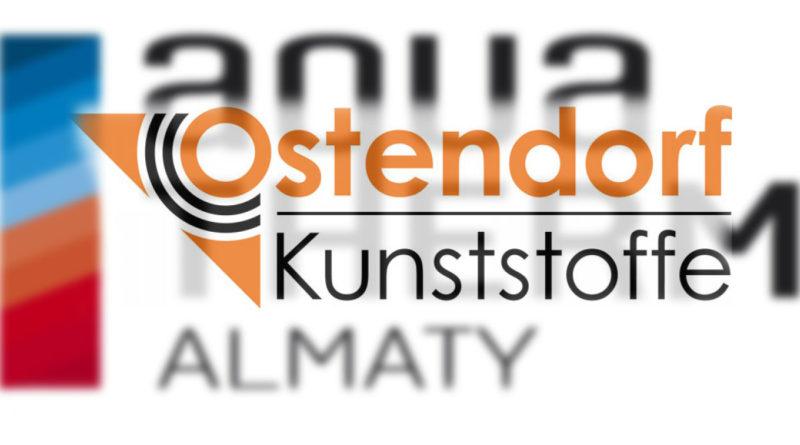 Ostendorf1712-1