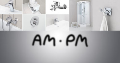 AMPM2018