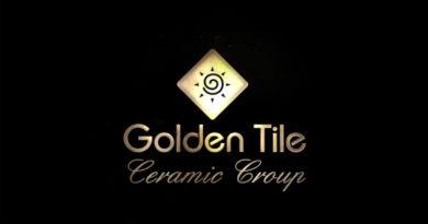 GoldenTile0318