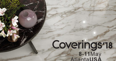 AtlasConcord0518
