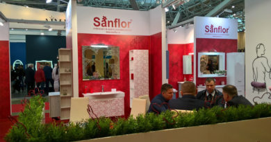 Sanflor0518