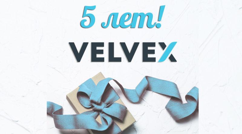 velvex0518_1