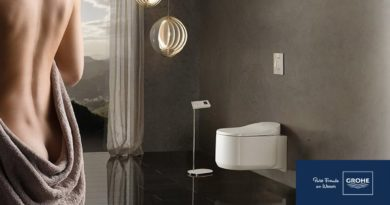 Grohe0618