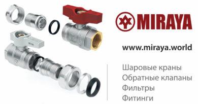 Miraya0618