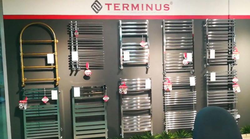 Terminus0618
