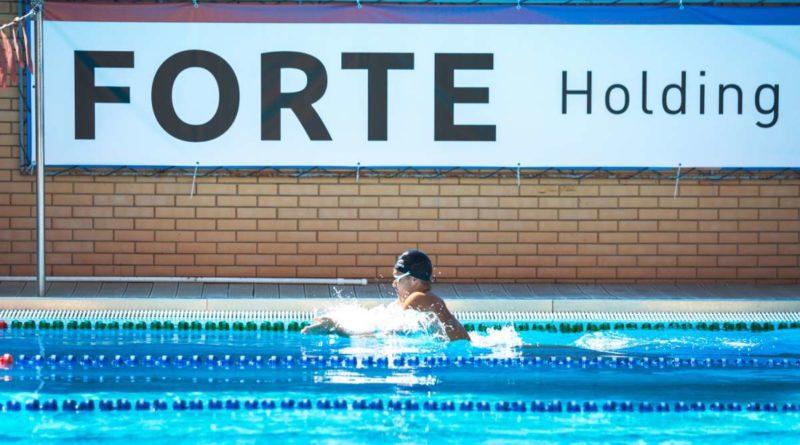Forte1018