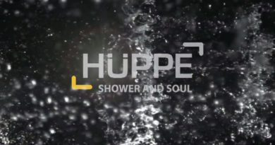 Huppe1018