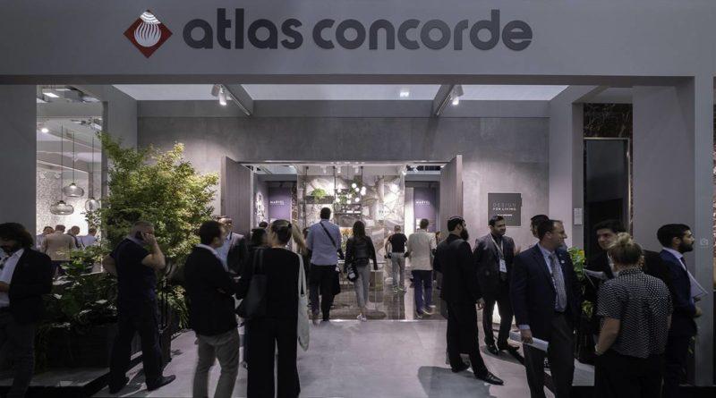 atlasconcorde1118